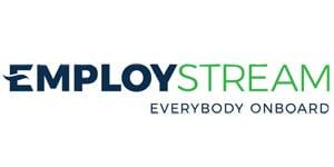 EmployStream logo