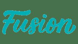 Fusion_MealsForMeds_Partner