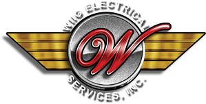 WIIG Electrical Services